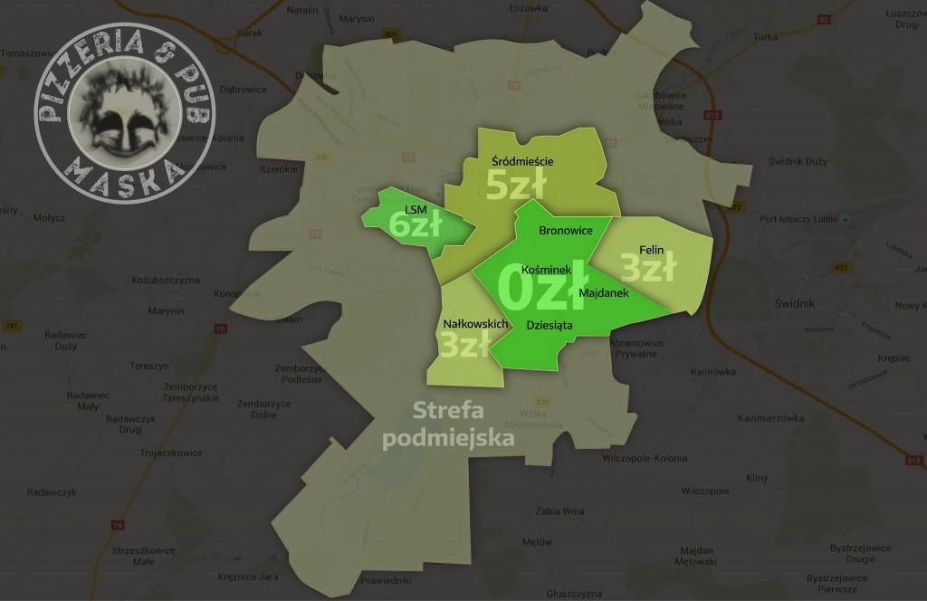Mapa maska-01